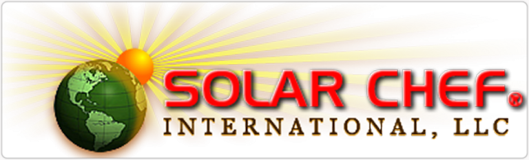 Solar Chef International